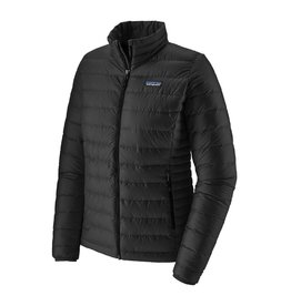Patagonia - W's Down Sweater