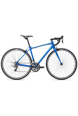 LIV Avail 3 S Blue
