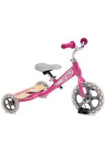LIV Lil Giant Trike (Girls) Pink