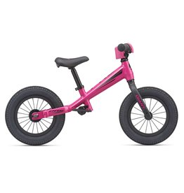 LIV Pre (Girls) Pink