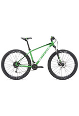 Giant Talon 29er 2 L Flash Green