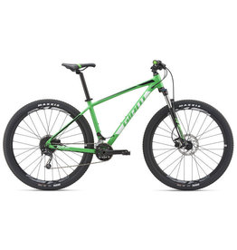 Giant Talon 29er 2 XL Flash Green