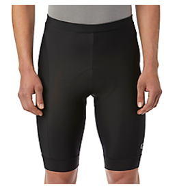 Giro Cycling Giro Cycling Mens Chrono Sport Short - Road - Black (Size XL)