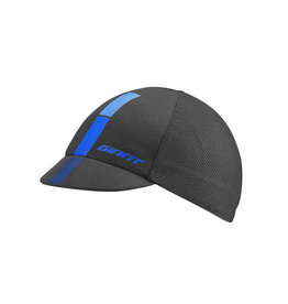 Giant GNT Elevate Cycling Cap Black