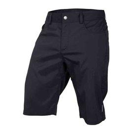 CLUB RIDE Mtn Surf Mens Lightweight Short Black XL