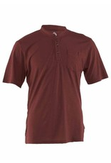 CLUB RIDE Rambler Mens Jersey - Sassafras - L