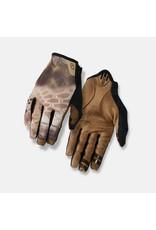 Giro Cycling DND Mountain Gloves - Kryptek (Adult Size L)