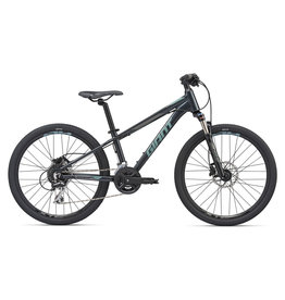Giant XTC SL Jr 24 Metallic Black