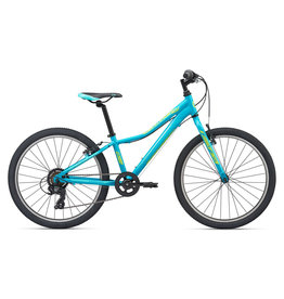 LIV Enchant 24 Lite Teal