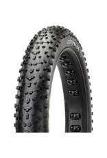 MAXXIS Maxxis Colossus Tire 26 x 4.8 Tubeless, Folding, Black, 120tpi, Dual Compound, EXO
