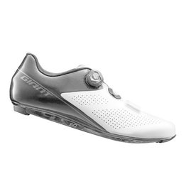 Giant GNT Surge Elite Shoe 45 White/Black