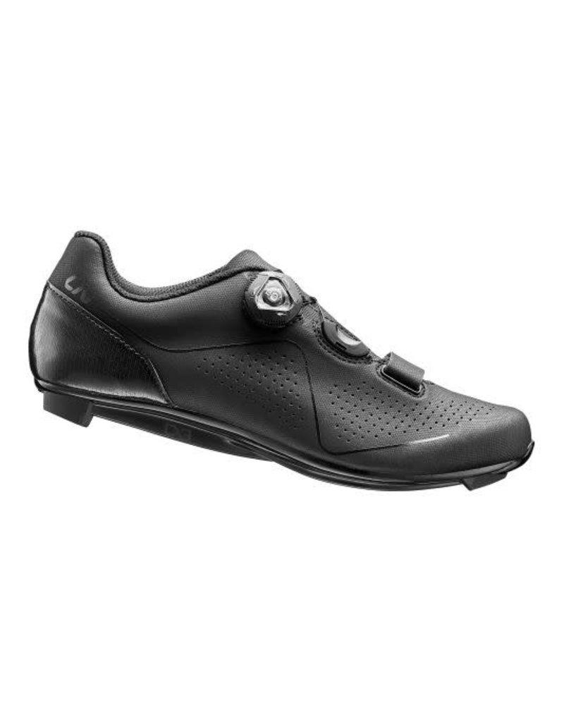 LIV LIV Macha Comp Shoe 40 Black