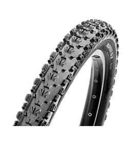 MAXXIS Maxxis Ardent 26 x 2.25 DC EXC Lust UST 120 tpi