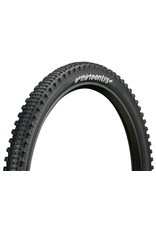 "E*thirteen e*Thirteen Tire 29"" x 2.35, TRS Trail Race SS Tire"