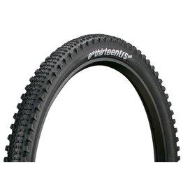"""E*thirteen e*Thirteen Tire 29"""" x 2.35, TRS Trail Race SS Tire"""