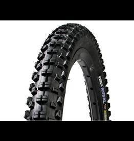 Kenda Nevegal X Sport 27.5x2.35 DTC  WB Black