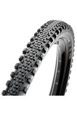 MAXXIS Maxxis Minion SS Tire  27.5x2.30 TR EXO FB Black