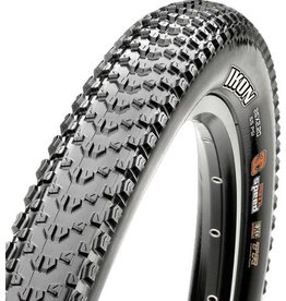 MAXXIS Maxxis Ikon Tire  27.5x2.35 TR EXO 3C FB Black
