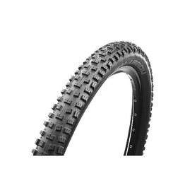 Schwalbe Nobby Nic Tire 29 x 2.35, Folding Bead, Evolution Line, Addix Speed Compound, SnakeSkin, Tubeless Easy, Black