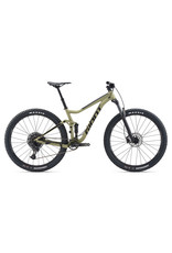 Giant Stance 29 1 M Olive Green - Demo