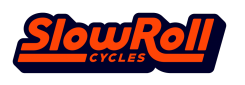 Slow Roll Cycles