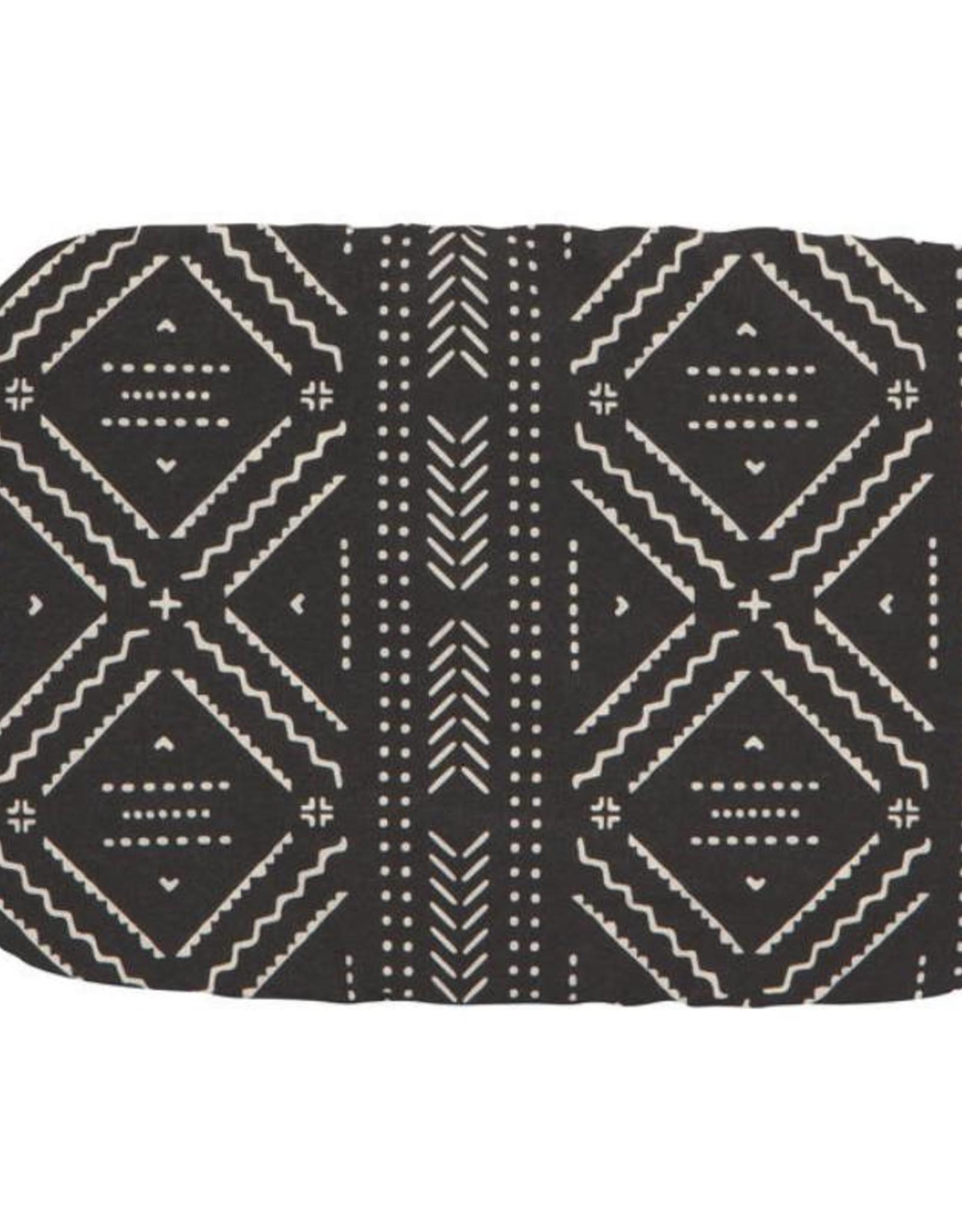 Now Designs Couvre-plat en tissus 9X13''