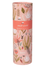Danica Studio Bouteille isolée Small World