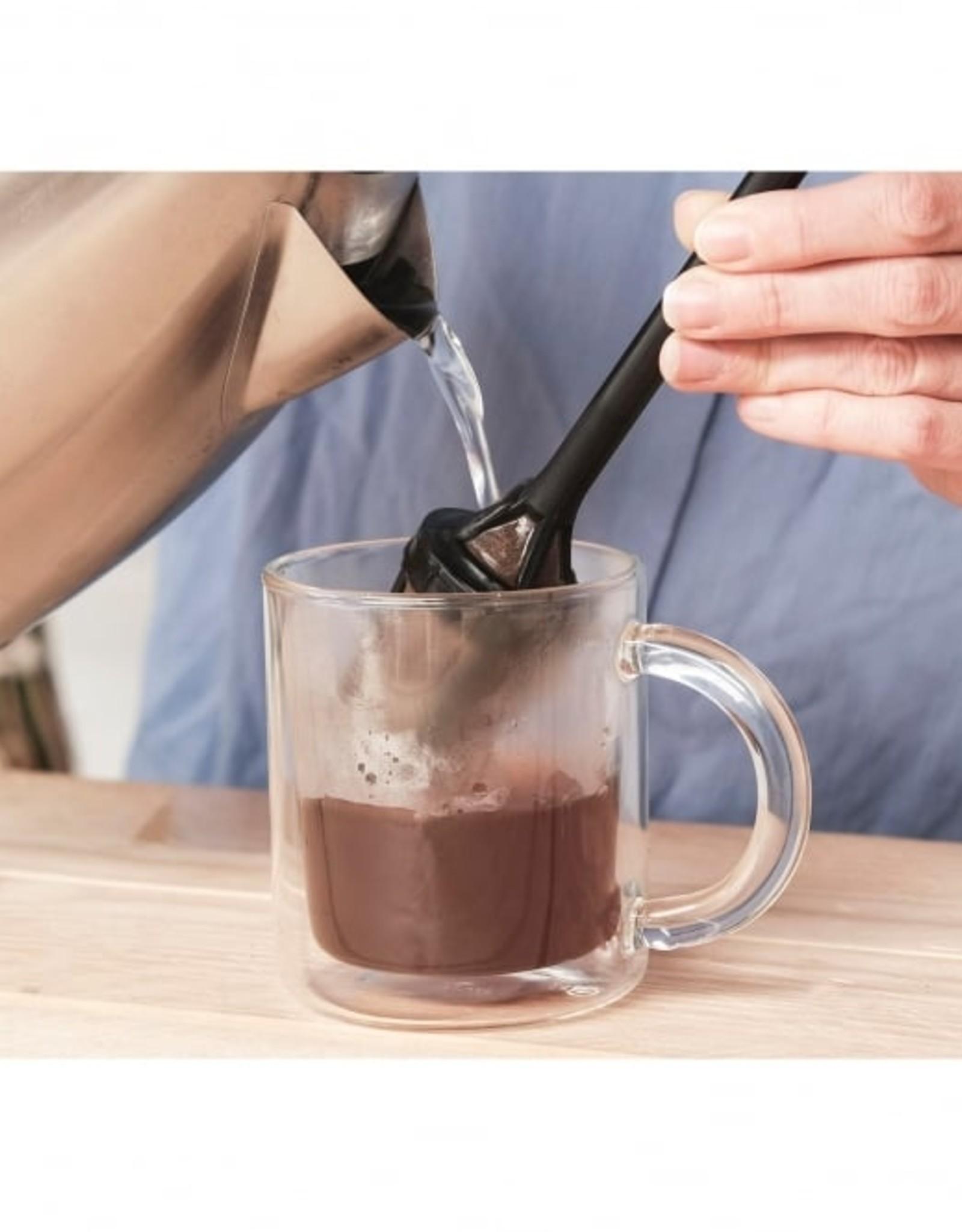 Infuseur à café en bâton 'Brew it stick'