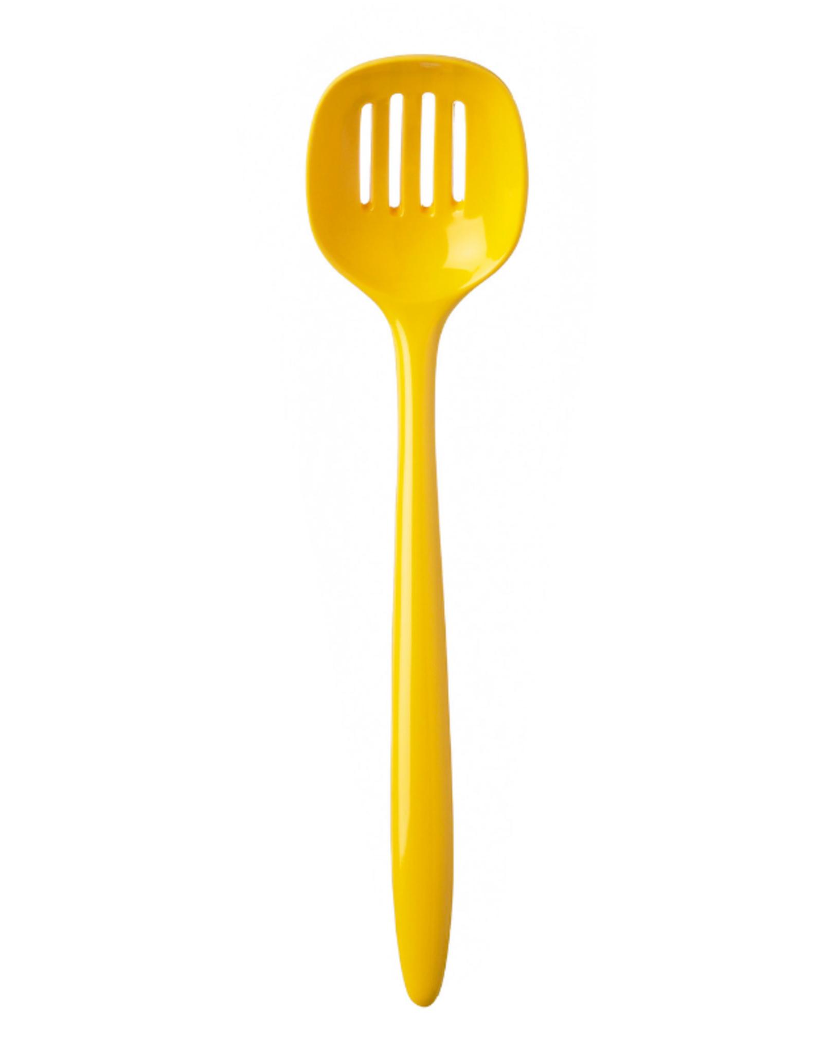 Rosti Mepal Cuillère perforée en mélamine 30cm/12''