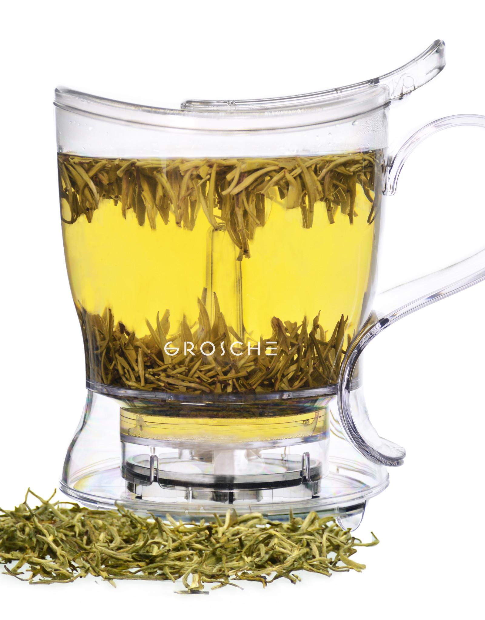 Grosche Infuseur à thé 'Aberdeen'