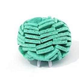 Tête de rechange pour éponge en cellulose 'Crystal Clean'