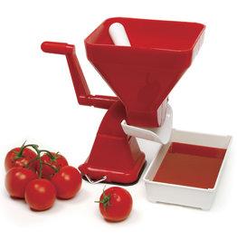 Norpro Presse-tomates jumbo