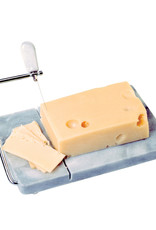 Norpro Tranche-fromage à fil en marbre Norpro