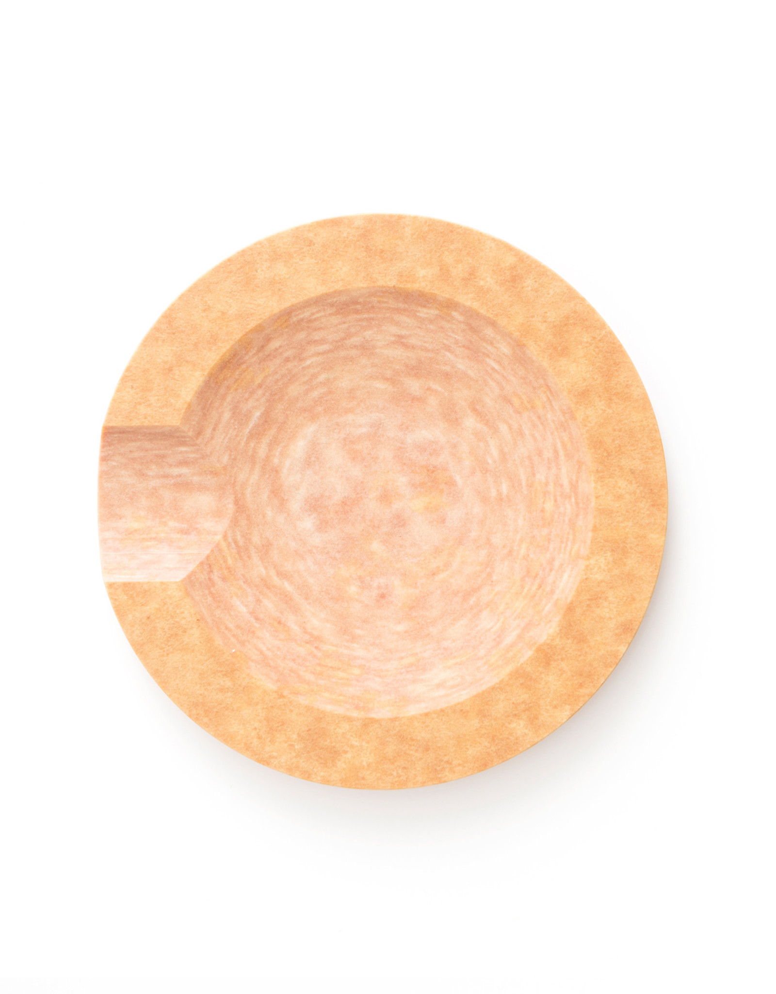 Epicurean Repose-cuillère Epicurean naturel