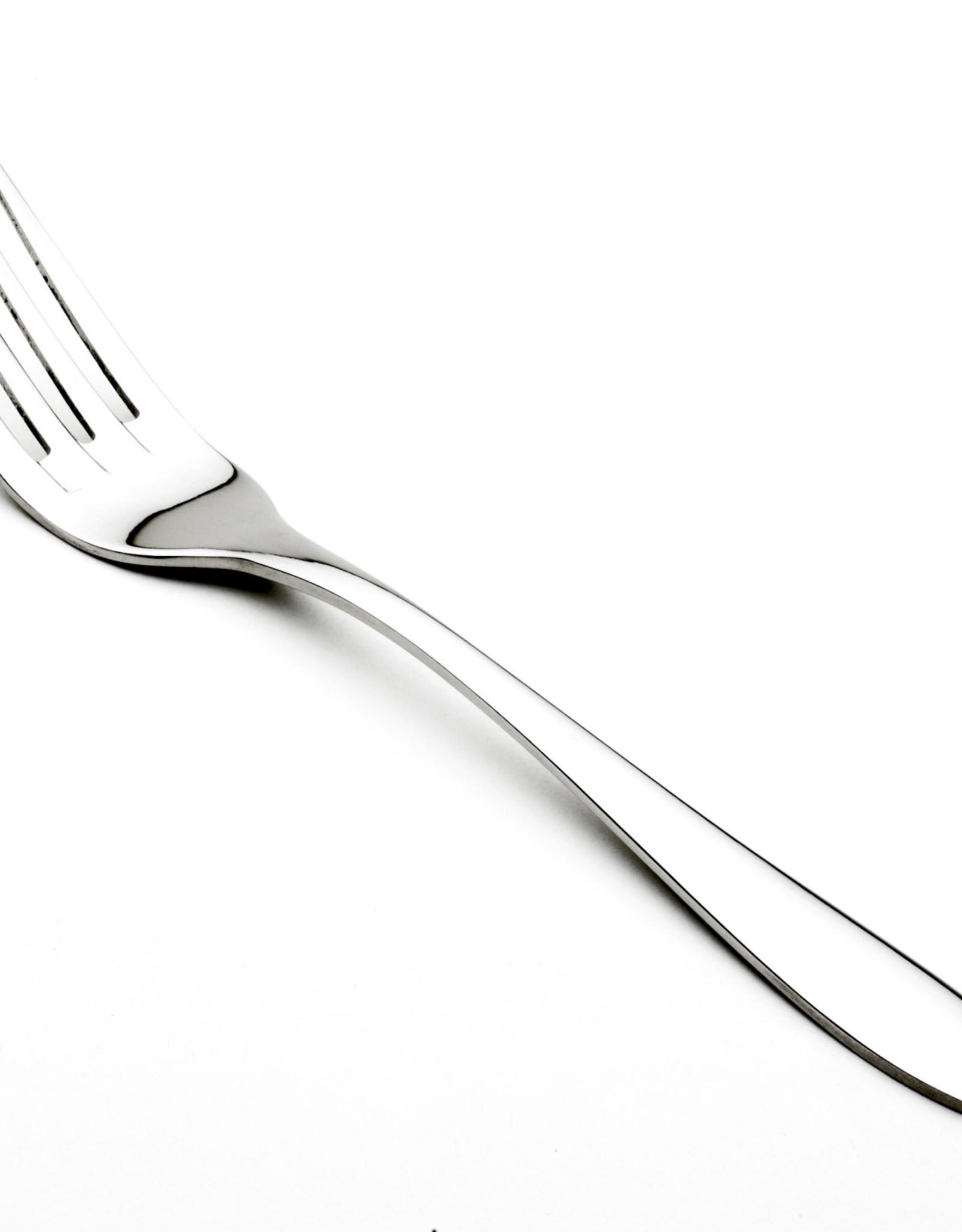 Cuisinox Fourchette à dîner 'Alpha' (unité)