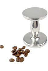 Cuisinox Pressoir à café 50 et 55MM