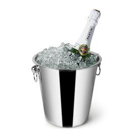 Cuisinox Sceau à champagne