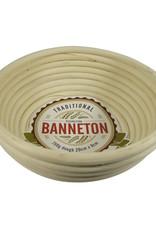 Banneton Eddington's 750g