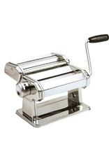 Strauss Machine à pâtes classique