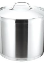 Marmite Strauss Pro 11.7L