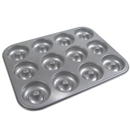 La Pâtisserie Moule à beignes (12)