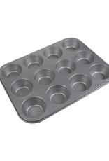 La Pâtisserie Moule à muffins (12)