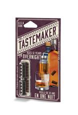 Infuseurs magiques 'Tastemaker' en chêne