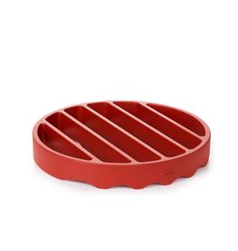 OXO Grille de cuisson en silicone pour autocuiseur