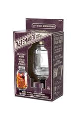 Infuseur artisanal 'Tastemaker'