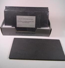 Ardoise rectangle 30X15CM