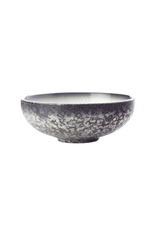 Maxwell Williams Bol 15 cm coupe Granite