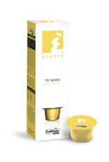 Caffitaly Tea al limone (Thé au citron)