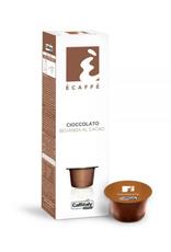 Caffitaly Cioccolato Caffitaly 10 x 15g