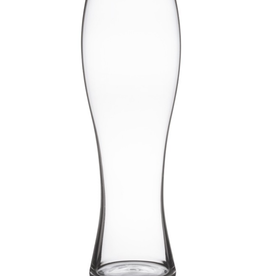 Spiegelau Verres (4) à bière blonde Spiegelau